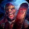 دانلود Dead Light 0.62 – بازی اکشن قاتل شب اندروید