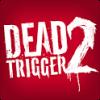 دانلود Dead Trigger 2 1.2.0 - بازی ماشه کشنده 2 اندروید + دیتا