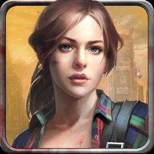 Dead Zone: Zombie Crisis 1.0.56 – بازی استراتژیک بحران زامبی اندروید