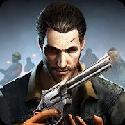 دانلود Death Invasion : Survival 1.0.3 – بازی اکشن تهاجم مرگ اندروید