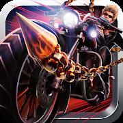 دانلود Death Moto 2 : Zombile Killer 1.1.9 – بازی موتور سواری مرگبار اندروید