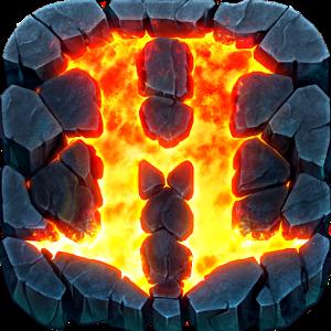 دانلود Deck Heroes: Legacy 12.1.2 – بازی قهرمانان دسته ورق اندروید