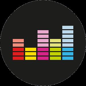 دانلود Deezer: Music Player. Play, Download any Song, MP3 6.1.1.55 – برنامه پخش موزیک آنلاین اندروید