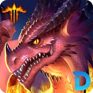 دانلود Defender III 2.3.3 – بازی اکشن پرطرفدار مدافع ۳ اندروید