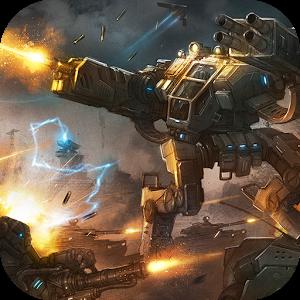 دانلود Defense Zone 3 v1.1.11 – بازی استراتژیک منطقه دفاعی ۳ اندروید