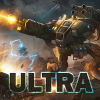 دانلود Defense Zone 3 Ultra HD