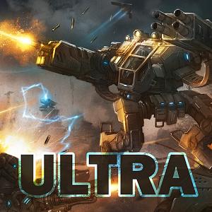 دانلود Defense Zone 3 Ultra HD 1.2.5 – بازی استراتژیک منطقه دفاعی ۳ اندروید