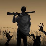 دانلود Desert storm:Zombie Survival 1.2.2 – بازی اکشن مقابله با زامبی اندروید