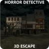 دانلود Detective - Horror escape