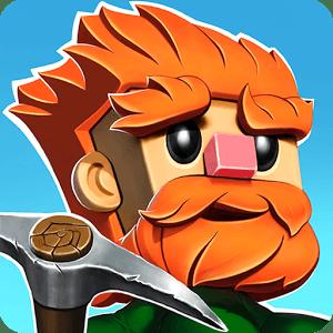 دانلود Dig Out 2.0.1 – بازی سرگرم کننده و پازلی حفاری اندروید