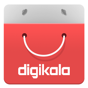 دانلود Digikala 1.5.2 – اپلیکیشن رسمی دیجی کالا اندروید