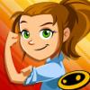 دانلود Diner Dash 1.13.1 - بازی دخترانه مدیریت رستوران اندروید