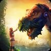 دانلود Dino War 2.0.0 – بازی استراتژیکی جنگ دایناسورها اندروید