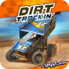 دانلود Dirt Trackin Sprint Cars
