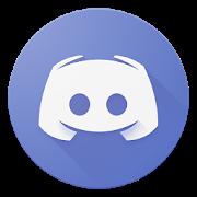 دانلود Discord – Chat for Gamers 6.4.7 – برنامه چت اختصاصی برای گیمر ها اندروید