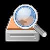 دانلود DiskDigger Pro file recovery