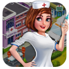دانلود Doctor Dash : Hospital Game