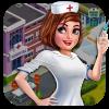 دانلود Doctor Dash : Hospital Game 1.20 – بازی مدیریت بیمارستان اندروید