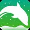 دانلود Dolphin Browser 11.5.13 – مرورگر قدرتمند دلفین اندروید
