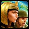 دانلود DomiNations 4.460.465 – بازی استراتژیک فرمانروایی اندروید