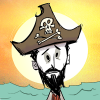 دانلود Don't Starve: Shipwrecked