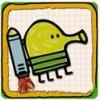 دانلود Doodle Jump 3.9.11 - بازی اعتیادآور دودل جامپ اندروید + مود