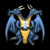 دانلود Doom and Destiny Advanced v1.8.3.1 – بازی سرنوشت و تقدیر اندروید