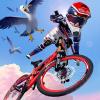 دانلود Downhill Masters 1.0.24 – بازی دوچرخه سواری در سراشیبی اندروید