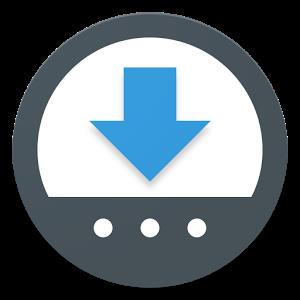 دانلود Downloader & Private Browser 2.5.22 – برنامه مدیریت دانلود و مرورگر خصوصی اندروید