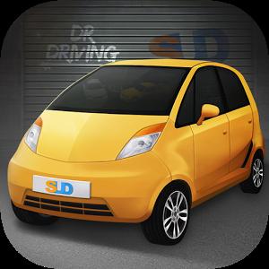 دانلود Dr. Driving 2 v1.26 – بازی شبیه ساز دکتر رانندگی اندروید