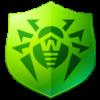 دانلود Dr.Web v.9 Anti-virus 10.1.0 - آنتی ویروس دکتر وب اندروید + آنلاکر
