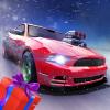 دانلود Drag Battle racing 2.71.08.a – بازی مسابقات خیابانی اندروید