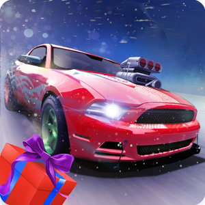 دانلود Drag Battle racing 3.20.20 – بازی مسابقات خیابانی اندروید
