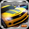 دانلود Drag Racing 1.7.79 – بازی مسابقات ماشین سواری اندروید