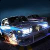 دانلود Drag Racing: Streets 2.1.7 – بازی مسابقه ای دیتا دار اندروید