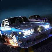 دانلود Drag Racing: Streets 2.4.9 – بازی مسابقه ای دیتا دار اندروید