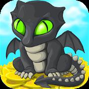 دانلود Dragon Castle 9.92 – بازی سرگرم کننده قلعه اژدها اندروید