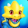 دانلود Dragon City 4.5.2 – بازی ماجراجویی شهر اژدها اندروید