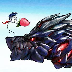 دانلود Dragon Hunter Clicker 1.11.4 – بازی محبوب شکارچی اژدها اندروید