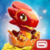 دانلود Dragon Mania Legends 4.2.1b – بازی سرگرم کننده برای اندروید