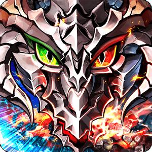 دانلود Dragon Project 1.0.0 – بازی اکشن پروژه اژدها اندروید