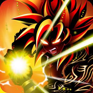 دانلود Dragon Shadow Battle 2 Legend: Super Hero Warriors 3.3 – بازی سایه قهرمانان اژدها اندروید