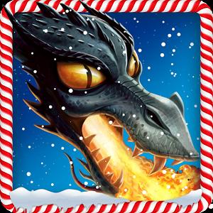 دانلود DragonSoul 2.13.2 – بازی اکشن روح اژدها اندروید