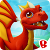 دانلود DragonVale World