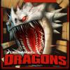 دانلود Dragons:Rise of Berk 1.23.16 - بازی پسر اژدها سوار اندروید