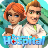دانلود Dream Hospital - Health Care Manager Simulator