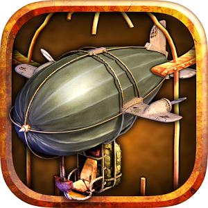 Dreamcage Escape 1.0 – بازی پازلی فرار از قفس اندروید
