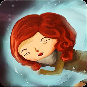 دانلود Dreamica 1.0.6 – بازی سرگرم کننده و جذاب رویا اندروید