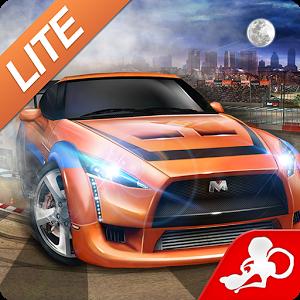 Drift Mania Championship 2 v1.34 – بازی اتومبیل رانی جنون دریفت برای اندروید