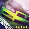 دانلود Drift Zone 2.1 - بازی فوق العاده دریفت ماشین ها اندروید